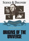 Origins of the Universe (Audio) - Jack Arnold, Edwin Newman