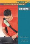 Blogging - David L. Hudson Jr.