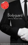 Bodyguard: A Collection of Five Erotic Stories - Laurel Aspen, Lana Fox, Eva Hore