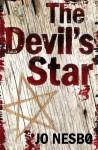 The Devil's Star (Harry Hole book 5) - Jo Nesbø