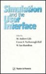 Simulation and the User Interface - Raymond Bonnett