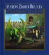 A Gratidão dos Reis (capa dura) - Marion Zimmer Bradley