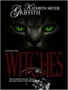 Witches - Kathryn Meyer Griffith
