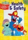 Health & Safety - Sheila Sweeny Higginson