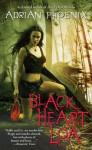 Black Heart Loa - Adrian Phoenix