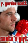 Santa's Gift - F. Gorden Scott