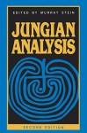 Jungian Analysis - Murray Stein