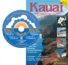 Kauai Underground Guide: And Free Hawaiian Music CD - Lenore W. Horowitz, Mirah A. Horowitz