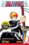 Bleach 40th Anniversary, Vol. 1 (Sweepstakes Edition) - Tite Kubo