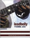 leadbelly - Tyehimba Jess