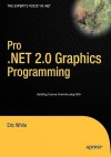 Pro .Net 2.0 Graphics Programming - Eric White