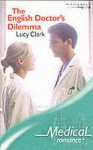 The English Doctor's Dilemma - Lucy Clark