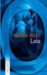 Lata /Seria kieszonkowa - Virginia Woolf