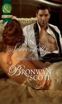 How to Sin Successfully (Mills & Boon Historical) (Rakes Beyond Redemption - Book 3) - Bronwyn Scott