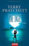 Eine Insel - Terry Pratchett, Peder Brehnkmann