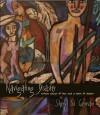 Navigating Disaster: Sixteen Essays of Love and a Poem of Despair - Sheryl St. Germain