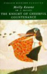 The Knight of Cheerful Countenance - Molly Keane, M.J. Farrell