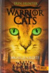 Warrior Cats - Die neue Prophezeiung 03. Morgenröte - Erin Hunter