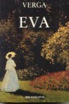 Eva - Giovanni Verga