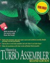 Mastering Turbo Assembler - Tom Swan