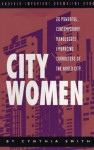 City Women - Cynthia Smith