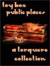 Toy Box: Public Places - M. Rode, G.R. Richards