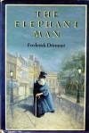 The Elephant Man - Frederick Drimmer