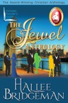 The Jewel Trilogy - Hallee Bridgeman