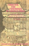 Courtier and Commoner in Ancient China: Selections of the History by Pan Ku - Burton Watson