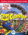 SimCoaster: Prima's Official Strategy Guide - Mark Cohen