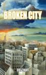 Broken City - D.D. Chant