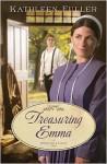 Treasuring Emma - Kathleen Fuller