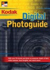 KODAK Digital Photoguide - Michael Guncheon