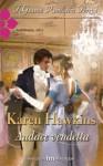 Audace vendetta - Karen Hawkins