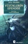 Yüzük Kardeşliği (Yüzüklerin Efendisi #1) - J.R.R. Tolkien