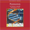 Postmortem - C.J. Critt, Patricia Cornwell