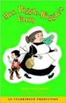 Mrs. Piggle-Wiggle's Farm - Betty MacDonald, Karen White