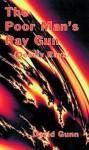 Poor Man's Ray Gun - David Gunn