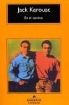 En el camino - Jack Kerouac