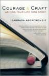 Courage & Craft - Barbara Abercrombie