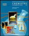 Chemistry, Solutions Manual: An Experimental Science - George M. Bodner, Harry L. Pardue