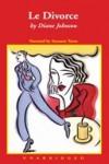 Le Divorce - Diane Johnson, Suzanne Toren