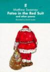 Fatso In The Red Suit - Matthew Sweeney