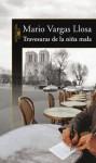 Travesuras de la niña mala (Spanish Edition) - Mario Vargas Llosa