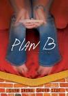 Plan B (Surviving Southside) - Charnan Simon