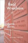 Real Wrexham - Grahame Davies, Peter Finch