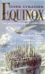 Equinox - Dirk Strasser