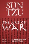 Sun Tzu - The Art of War. Strategies for competition - Sun Tzu