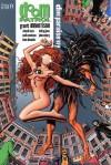Doom Patrol, Vol. 3: Down Paradise Way (Doom Patrol) - Grant Morrison, Richard Case, Kelley Jones, Mark McKenna