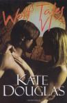 Wolf Tales VI - Kate Douglas